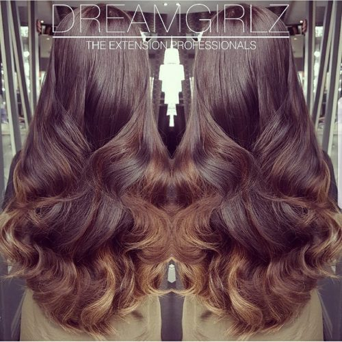 Home   Dreamgirlz Hair Extensions U003d