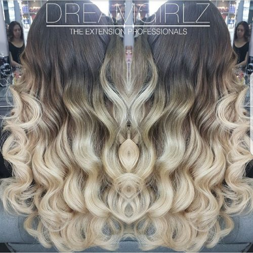 Home dreamgirlz hair extensions invest in your hair its your crown you never take off pmusecretfo Image collections