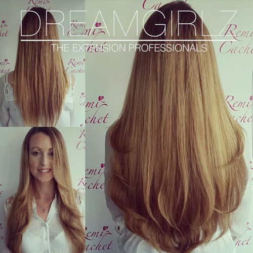 Tape extensions dreamgirlz hair extensions pmusecretfo Image collections