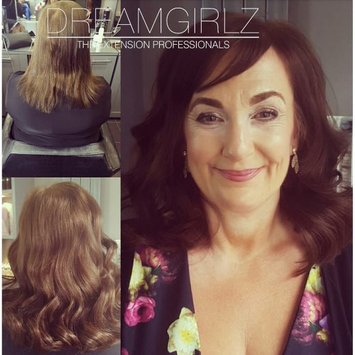 Dreamgirlz hair extension boutique price guide dreamgirlz hair dreamgirlz hair extension boutique price guide dreamgirlz hair extensions pmusecretfo Image collections